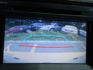 2016 Toyota Avalon XLE SEFFNER, Florida 32