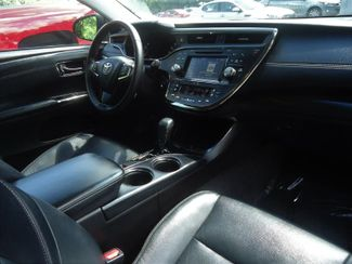 2016 Toyota Avalon XLE SEFFNER, Florida 16