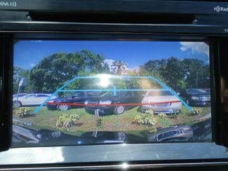 2016 Toyota Avalon XLE SEFFNER, Florida 31