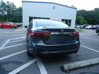 2016 Toyota Avalon XLE SEFFNER, Florida 10