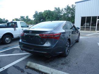 2016 Toyota Avalon XLE SEFFNER, Florida 11