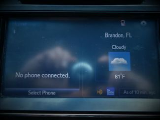 2016 Toyota Avalon XLE SEFFNER, Florida 28
