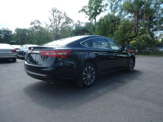 2016 Toyota Avalon XLE SEFFNER, Florida 13