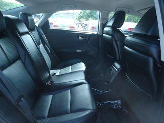 2016 Toyota Avalon XLE SEFFNER, Florida 20
