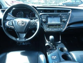 2016 Toyota Avalon XLE SEFFNER, Florida 22