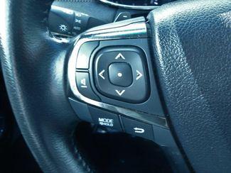 2016 Toyota Avalon XLE SEFFNER, Florida 25