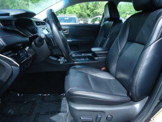 2016 Toyota Avalon XLE SEFFNER, Florida 3