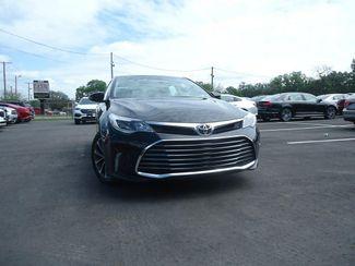2016 Toyota Avalon XLE SEFFNER, Florida 9