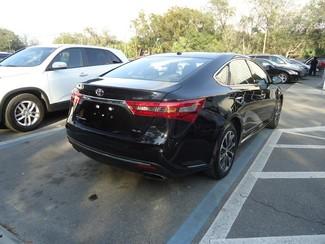 2016 Toyota Avalon XLE Tampa, Florida 11