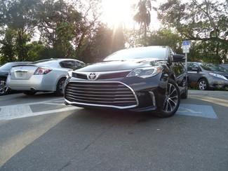 2016 Toyota Avalon XLE Tampa, Florida 3