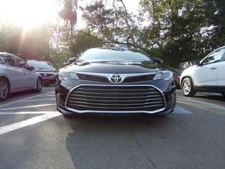 2016 Toyota Avalon XLE Tampa, Florida 7