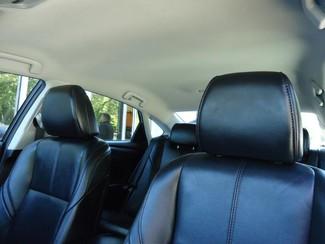 2016 Toyota Avalon XLE Tampa, Florida 15