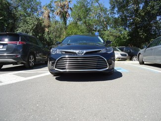 2016 Toyota Avalon XLE Tampa, Florida 24