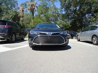 2016 Toyota Avalon XLE Tampa, Florida 27