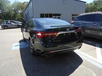2016 Toyota Avalon XLE Tampa, Florida 29