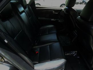 2016 Toyota Avalon XLE SEFFNER, Florida 15