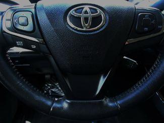 2016 Toyota Avalon XLE SEFFNER, Florida 19