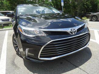 2016 Toyota Avalon XLE SEFFNER, Florida 8