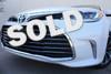 2016 Toyota Avalon XLE | NEW DESIGN- Camera-Bluetooth Music-Sat radio- Dallas, Texas