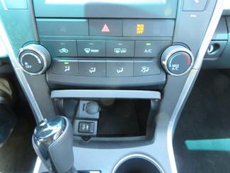 2016 Toyota Camry SE in Abilene, Texas