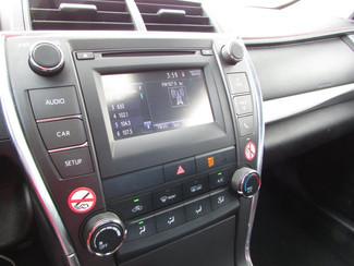 2016 Toyota Camry SE in Albuquerque, New Mexico