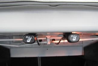 2016 Toyota Camry SE W/ BACK UP CAM Chicago, Illinois 12