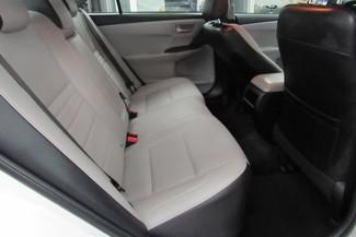 2016 Toyota Camry SE W/ BACK UP CAM Chicago, Illinois 13