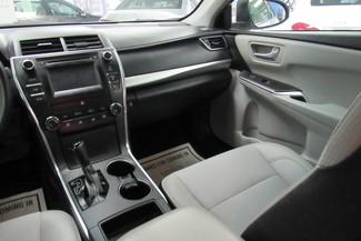 2016 Toyota Camry SE W/ BACK UP CAM Chicago, Illinois 20