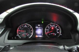 2016 Toyota Camry SE W/ BACK UP CAM Chicago, Illinois 34