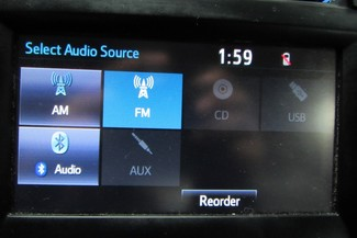 2016 Toyota Camry SE W/ BACK UP CAM Chicago, Illinois 38