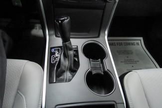 2016 Toyota Camry SE W/ BACK UP CAM Chicago, Illinois 41