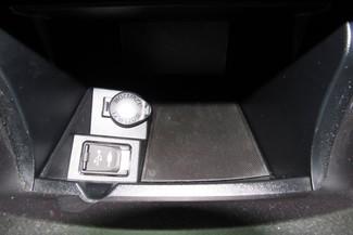2016 Toyota Camry SE W/ BACK UP CAM Chicago, Illinois 42