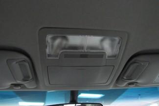 2016 Toyota Camry SE W/ BACK UP CAM Chicago, Illinois 44
