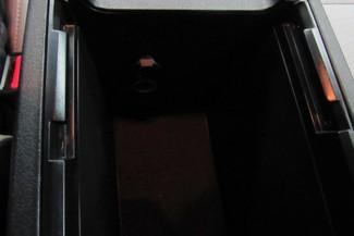 2016 Toyota Camry SE W/ BACK UP CAM Chicago, Illinois 45