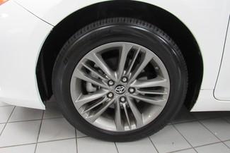 2016 Toyota Camry SE W/ BACK UP CAM Chicago, Illinois 46