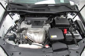 2016 Toyota Camry SE W/ BACK UP CAM Chicago, Illinois 47
