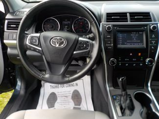 2016 Toyota Camry SE  city SC  Myrtle Beach Auto Traders  in Conway, SC