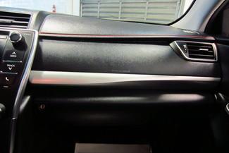 2016 Toyota Camry SE Doral (Miami Area), Florida 29
