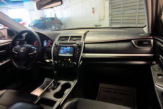 2016 Toyota Camry SE Doral (Miami Area), Florida 20