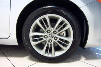 2016 Toyota Camry SE Doral (Miami Area), Florida 35