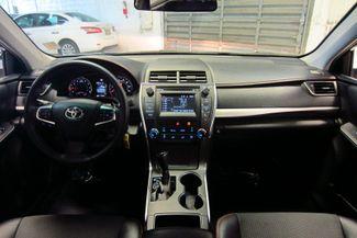 2016 Toyota Camry SE Doral (Miami Area), Florida 14