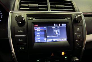 2016 Toyota Camry SE Doral (Miami Area), Florida 26
