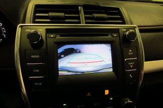 2016 Toyota Camry SE Doral (Miami Area), Florida 27