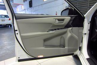 2016 Toyota Camry SE Doral (Miami Area), Florida 12