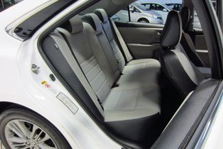 2016 Toyota Camry SE Doral (Miami Area), Florida 18