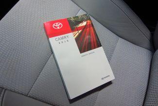 2016 Toyota Camry SE Doral (Miami Area), Florida 31