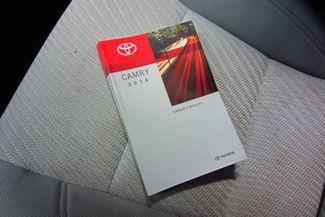 2016 Toyota Camry LE Doral (Miami Area), Florida 31