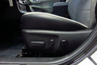 2016 Toyota Camry SE Doral (Miami Area), Florida 47