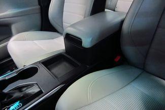 2016 Toyota Camry SE Doral (Miami Area), Florida 32