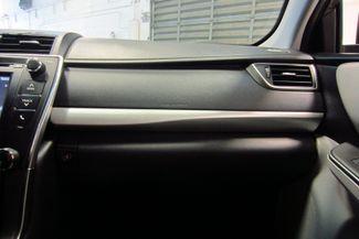 2016 Toyota Camry SE Doral (Miami Area), Florida 39